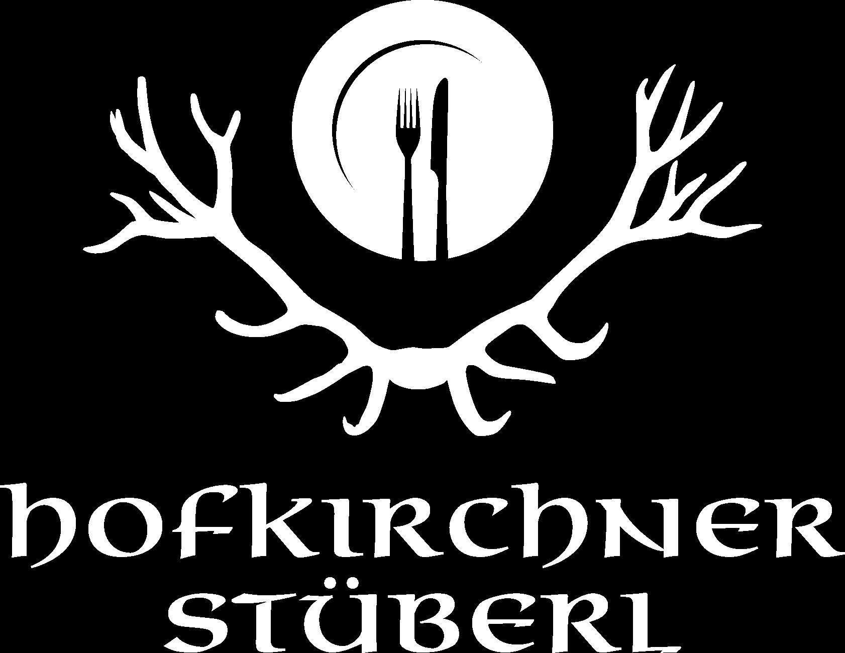 Hofkirchner Stüberl